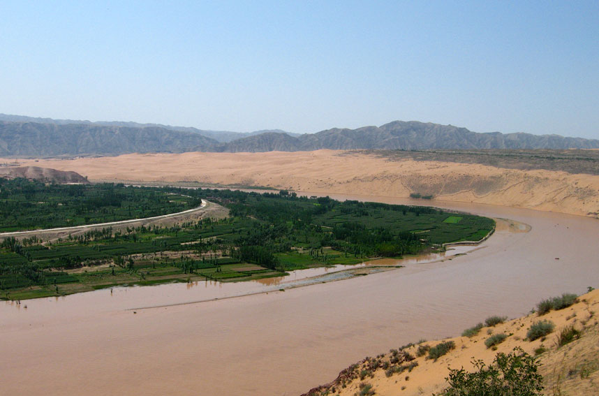 huang he river valley civilization Ap world history ancient civilizations  indus river valley technology and innovations:  huang he valley technology and innovations.