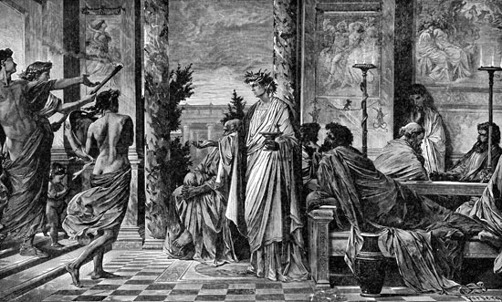 Ancient Greece Government http://boivieapedia.pbworks.com/w/page/8080897/Ancient%20Greece